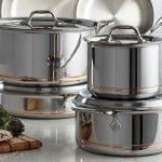 10 150x150 - How to Choose the Right Cookware Adelaide for Your Needs?