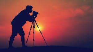 photography 300x168 - Tips on How to Proceed on Hiring an SEO Expert