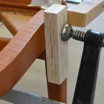 CFI Joinery Adelaide
