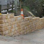 Retaining Walls Barmera
