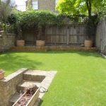 16 150x150 - 3 Benefits of Eco-friendly Artificial Grass