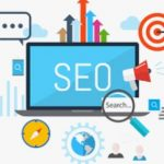 25 150x150 - 3 Important Questions to Ask an SEO Company that You're About to Hire