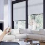 12 150x150 - Top 3 Benefits of Automated Roller Blinds Adelaide