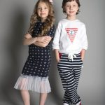 69 150x150 - Top 3 Best Kids Shoes Perth for 2020