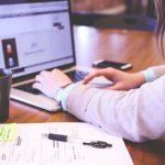 69 150x150 - Start Writing Like a Pro With Copywriting Adelaide