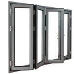 Article 25 150x150 - The Advantages and Disadvantages of Bi Fold Doors