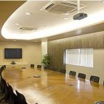 173 150x150 - Office Fit Outs Adelaide Services - Have a Peek at this Website