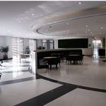 174 150x150 - How to Find the Right Company for Your AdelaideOfficeProjects Commercial Fit Outs Project