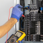 Article 45 150x150 - What's in a Good Electrician?