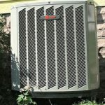 150 150x150 - HVAC Companies - What Are The Best Adelaide-Heating-and-Cooling System For Your Home?