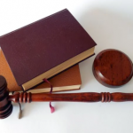 Article 85 150x150 - How To Find a Lawyer Perth