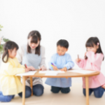 Article 54 150x150 - Choosing the Best Childcare Centre