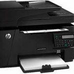 141 150x150 - Printer Options: Black and White vs. Monochrome
