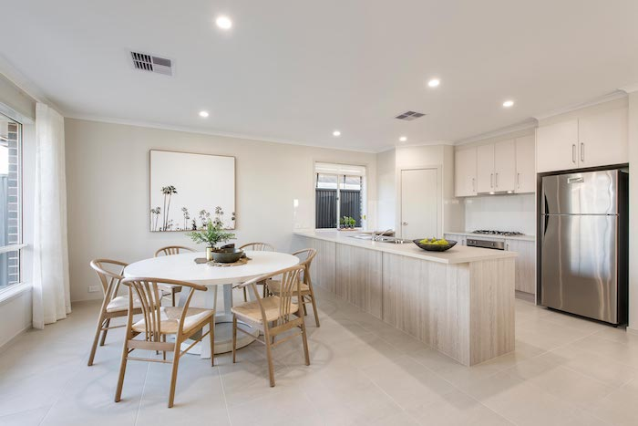 174 - Choosing a Home Builder to Make Your Dream Home Come True
