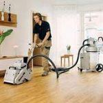 17 150x150 - Tips in Floor Sanding and Polishing