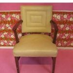 149 150x150 - Choosing Folding Armchairs w/ Table Adelaide and Lounge Chairs