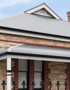 63 235x300 - Starting a Re-Roofing Project? Read This.