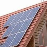 120 150x150 - Use Solar Panels Adelaide to Reduce Your Electricity Bill
