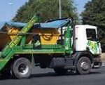 208 150x121 - Should You Go for a Skip Hire?