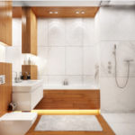 Article 26 150x150 - What Are the Best Tiles for Walls