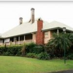 24 150x150 - Benefits of House and Land Packages Adelaide
