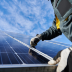 Article 216 150x150 - Understanding Why Solar Power is the New Normal