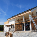 Article 4 150x150 - Factors to Consider When Building Home Extensions