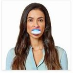 179 150x150 - Teeth Whitening Products