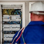 Article 221 150x150 - Master Electricians and Electricity