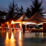 Article 24 150x150 - How Marquee Hire Services Can Help You Host a Successful Event