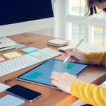 Article 6 150x150 - What Comprises an Effective Website Design?