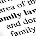 88 150x150 - What Does Family Law Cover?