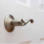 Article 233 150x150 - Lo & Co Interiors Door Lever Buying Guide For Aesthetic and Functional Enhancements